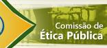 http://etica.planalto.gov.br/